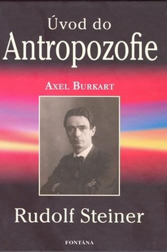 Antropozofie