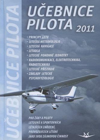 Učebnice pilota 2011
