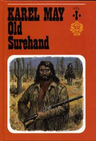 Old Surehand  1. díl