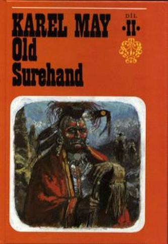 Old Surehand  2. díl