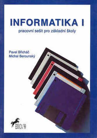Informatika 1. ZŠ Prac. sešit