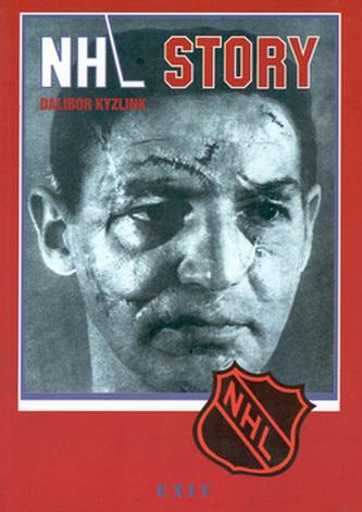 NHL story