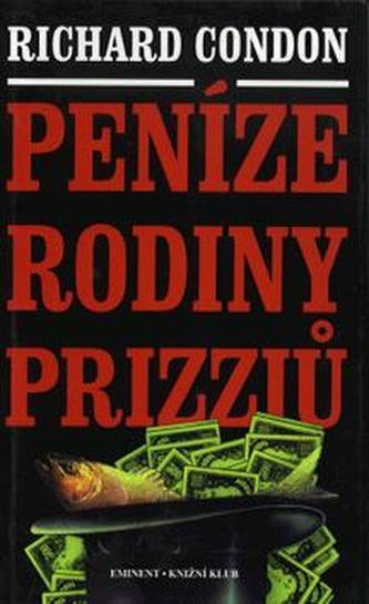 Peníze rodiny Prizziů
