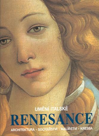 Umění italské renesance