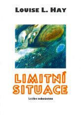 Limitní situace      (VOTOBIA)