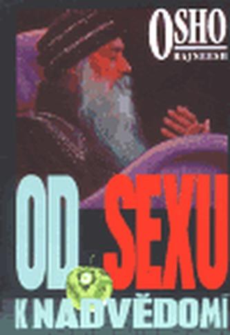 Od sexu k nadvědomí