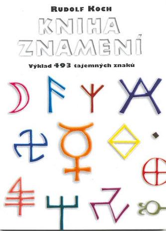 Kniha znamení