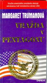 Vražda v Pentagonu