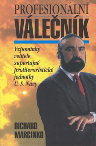 Profesionální válečník  1.