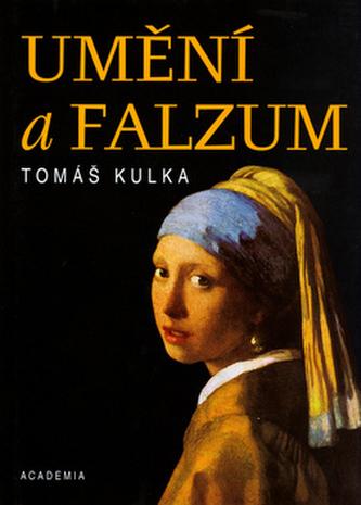 Umění a falzum