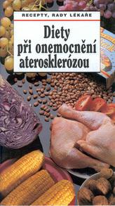 RRL: Diety při onem.ateroskl.
