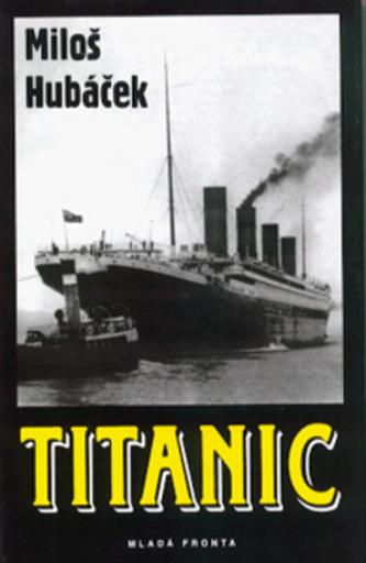Titanic                     MF