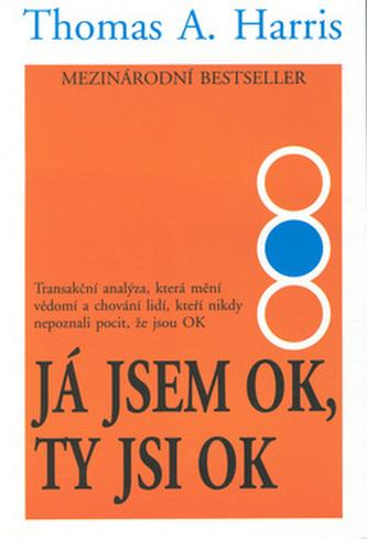Já jsem OK, ty jsi OK