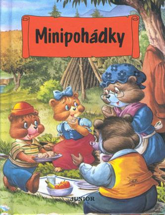 Minipohádky