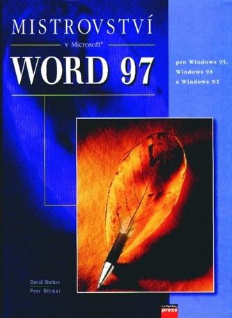 Mistrovství ve WORDU 97