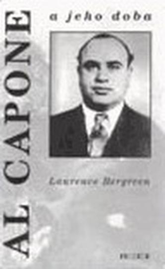Al Capone a jeho doba