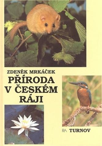 Příroda v Českém ráji