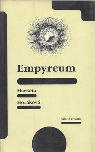 Empyreum