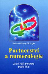 Partnerství a numerologie