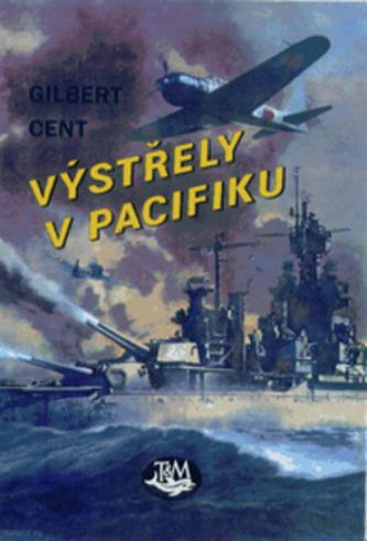 Výstřely v Pacifiku