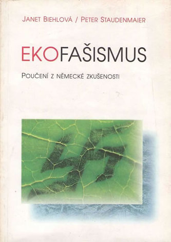 Ekofašismus