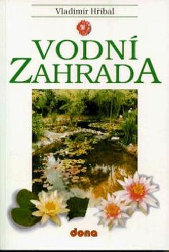 Vodní zahrada             DONA