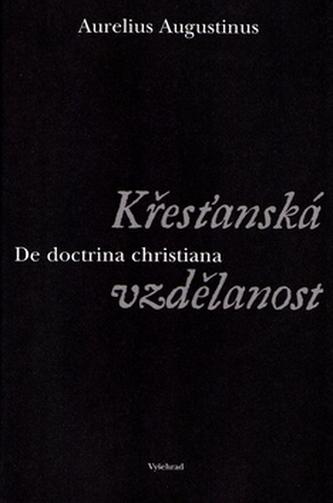 Křesťanská vzdělanost