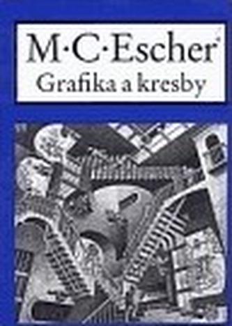 Grafika a kresby M.C.Escher