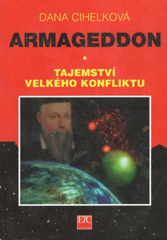Armagedon - Tajemství...