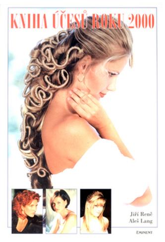 Kniha účesů roku 2000