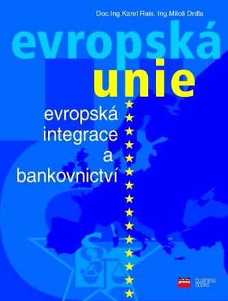 EU evropská integrace a bank.