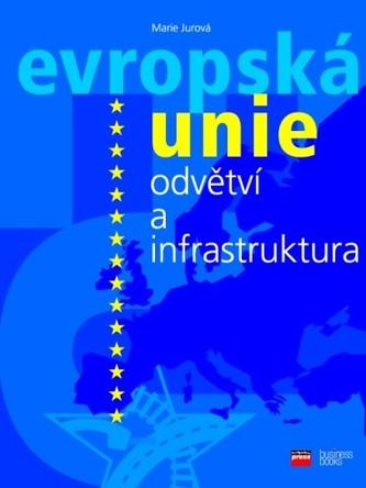 EU odvětví a infrastruktura