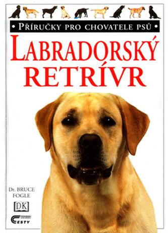 Labradorský retrívr