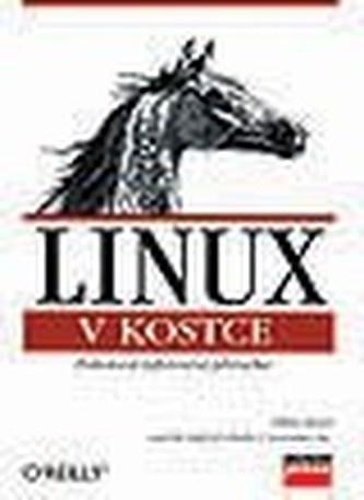 Linux v kostce
