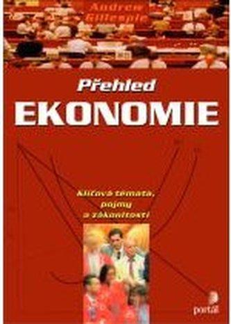 Přehled ekonomie