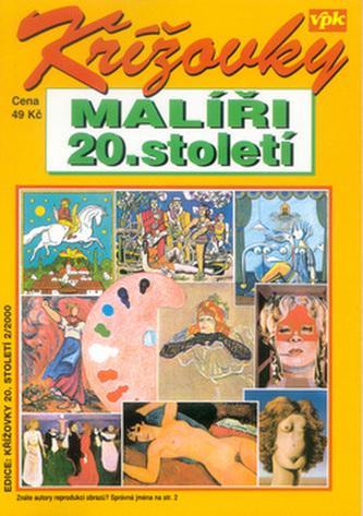 Malíři 20.století
