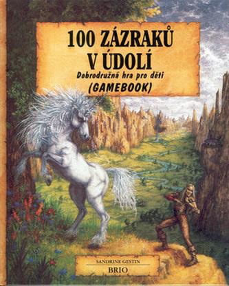 100 zázraků v údolí