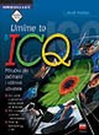 Umíme to s ICQ