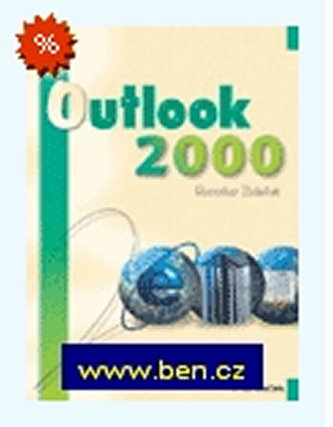Outlook 2000 snadno a rychle