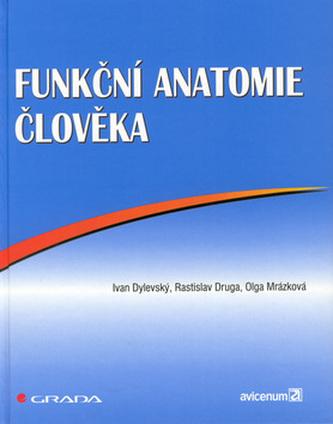 Funkční anatomie člověka
