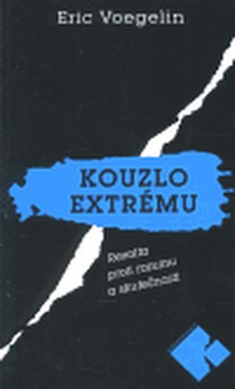Kouzlo extrému