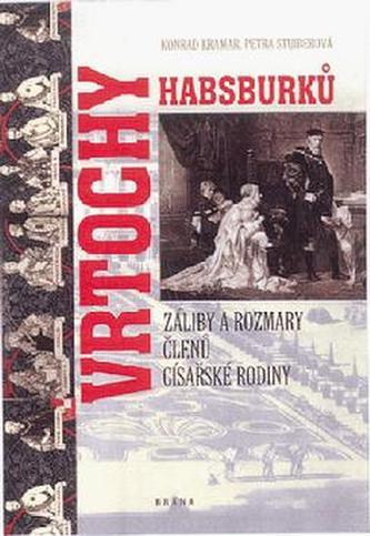 Vrtochy Habsburků