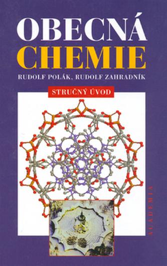 Obecná chemie