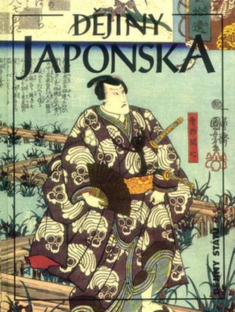 Dějiny Japonska