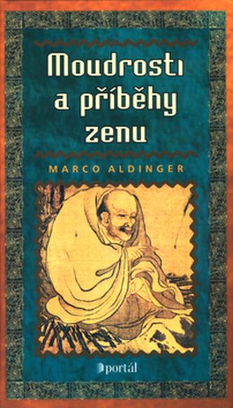 Moudrosti a příběhy zenu