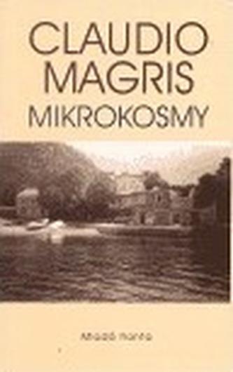 Mikrokosmy