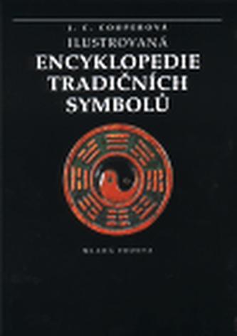 Ilustrovaná enc.tradič.symbolů