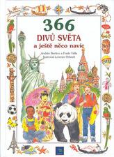 366 divů světa