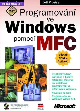Programování ve Windows +CDROM