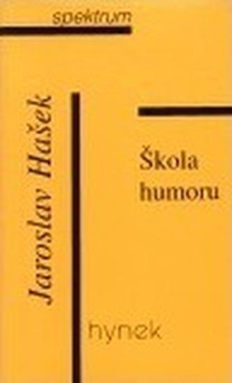 Škola humoru